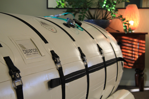 balance-natural-medicine-hyperbaric-oxygen-therapy